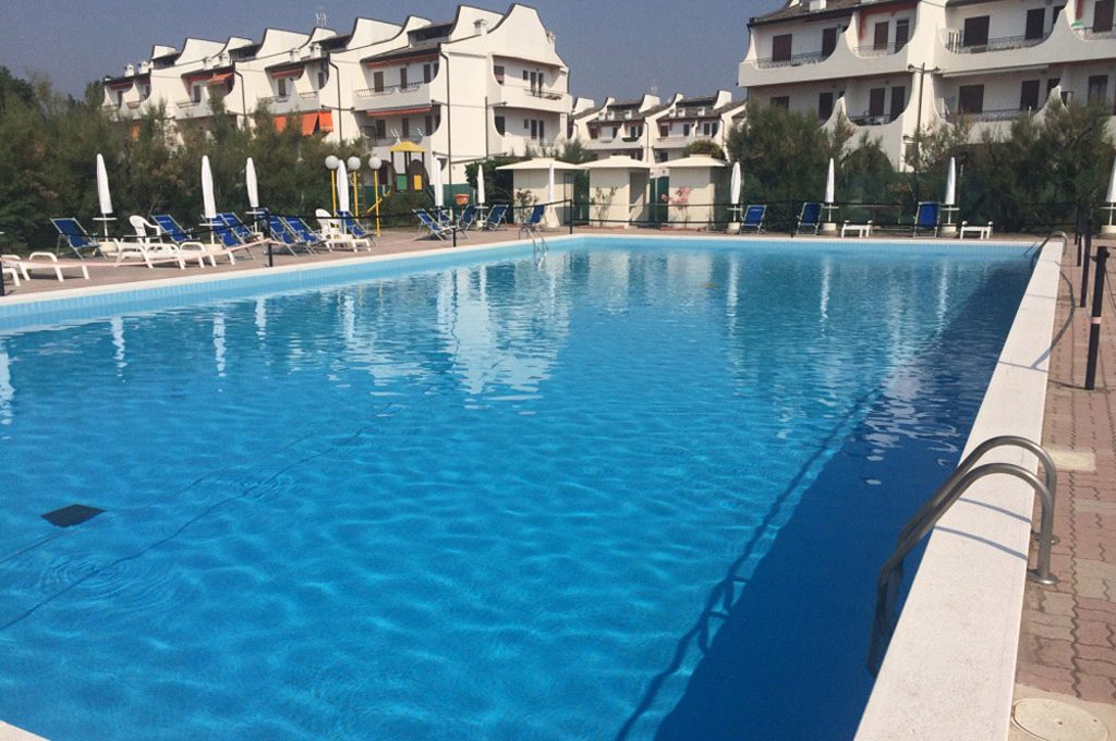 piscina_grande